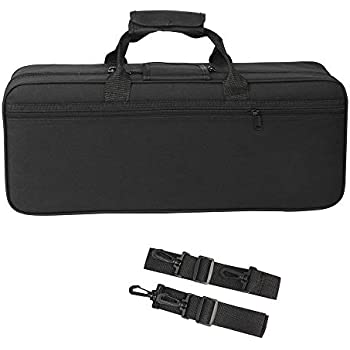 Amazon.com: SKB corneta Case: Musical Instruments