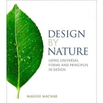 Design by Nature Using Universal Forms and Principles in Design おもちゃ (並行輸入) B00JA886D6