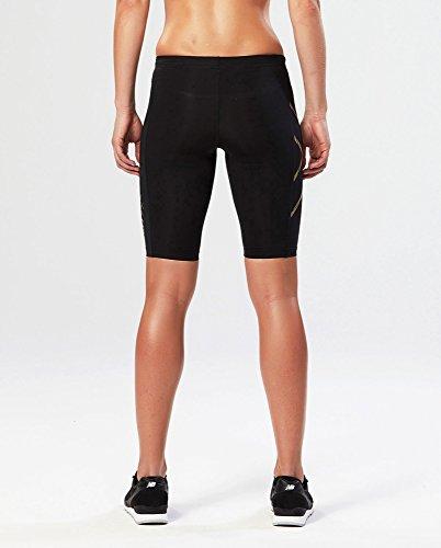 U Shorts compresi de Elite x 2 vgq6wA