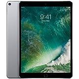 Apple 10.5インチ iPad Pro Wi-Fiモデル 512GB スペースグレイ MPGH2J/A