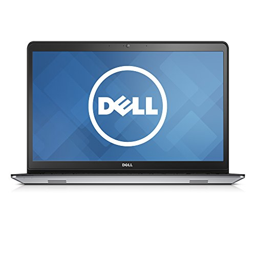 Dell i5548 1669SLV Touchscreen Discontinued Manufacturer