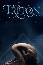 Triton (English Edition)