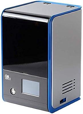 Creality LD-001 - impresora 3D DLP: Amazon.es: Industria, empresas ...