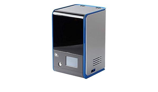 Creality LD-001 - impresora 3D DLP: Amazon.es: Industria ...