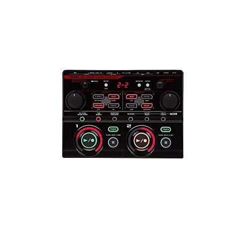 BOSS Audio RC 202 Boss Station product image