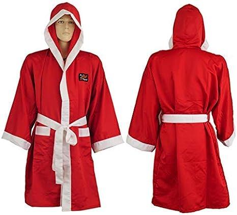 M.A.R International Ltd MAR ROBES Gowns 100/% Polyester