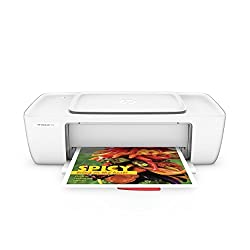 DeskJet 2655 by HP – Best Budget