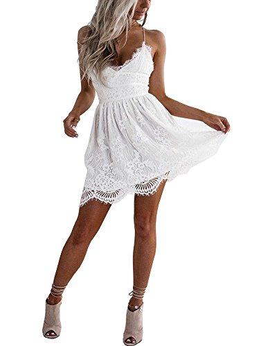 khaleesi dress - 5