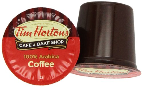 tim-hortons-single-serve-real-cup-coffee-059-pound