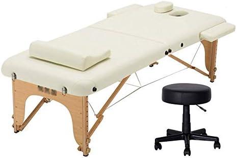 Lettino Da Massaggio In Legno Fisso.Qkl Lettino Da Massaggio Lettino Da Massaggio Portatile