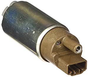 Bosch 69752 Electric Fuel Pump
