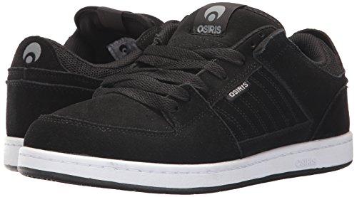 the best attitude 45e89 2a402 Amazon.com  Osiris Men s Protocol Slk Skateboarding Shoe  Shoes