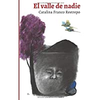 El valle de nadie (Spanish Edition)