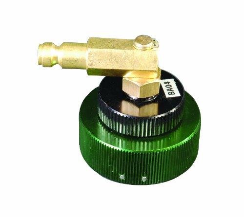 - Power Probe BA04 Brake Bleeder Adapter
