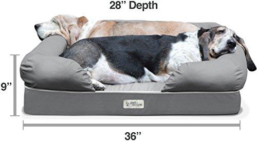 Best Large Dog Beds 7