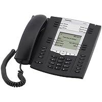 Aastra 55i (6755i) Telephone Text