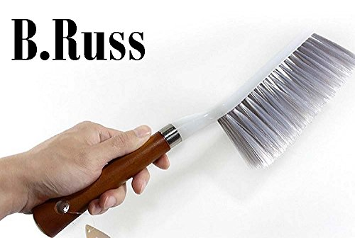 dusting-cleaning-brush-soft-long-bristle-wood-handle-hotel-family-clothes-dust-hair-sofa-bed-carpet-