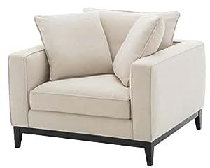 Casa-Padrino sillón de la Sala de Estar de Lujo de Color ...