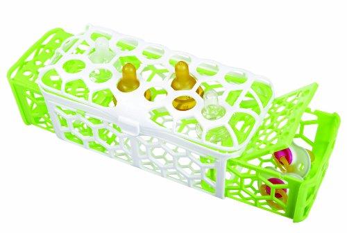 Tigex Dishwasher Rack for Baby Bottles