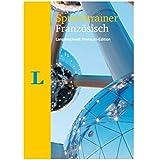 Sprachtrainer Französisch A1 Premium Edition [Download]