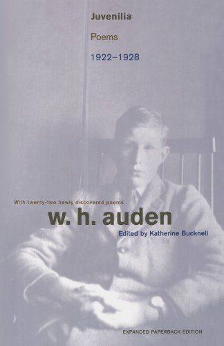 auden critical essays Download and read critical essays on w h auden critical essays on w h auden critical essays on w h auden book lovers, when you need a new book to read, find the book.