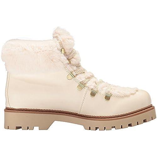 0089a7136980 on sale Circus by Sam Edelman Women s Kilbourn Fashion Boot ...