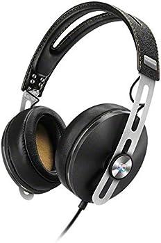 Sennheiser HD1 Headphones for iOS Devices