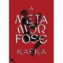 A Metamorfose – Edição Exclusiva Amazon