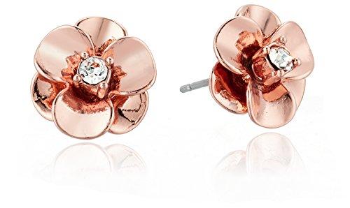 kate-spade-new-york-flower-rose-gold-stud-earrings