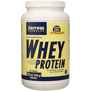 Amazon.com: Dream Protein Whey Protein Powder Rich Dutch Chocolate 720 Gram: Health & Personal