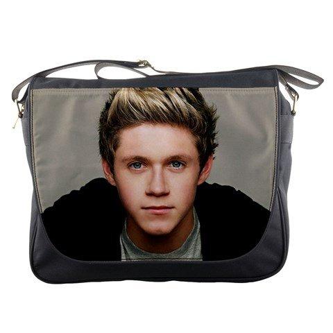 1D School Bags