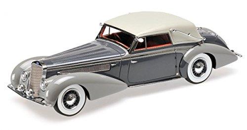 delage-d8-120-grey-dark-grey-rhd-1939-model-car-ready-made-minichamps-118