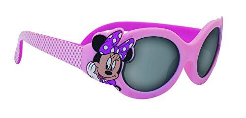 Disney Minnie Mouse Pink Lunettes de soleil