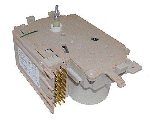 GE Washing Machine Timer Assembly BWR983155 fits - Washing Machine Timer Assembly