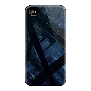Ens11128eTTV Cases Covers For Iphone 4/4s/ Awesome Phone Cases