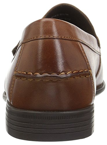 II Venetian Dustin Cole Tan Haan Men's British Loafer 1IBP7qwPt