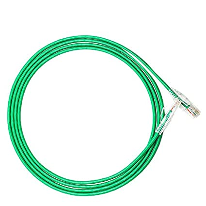 Fantastic Amazon Com Fengyingzi Ethernet Cable Jumper Wires Supports Cat6 Wiring Cloud Hisonuggs Outletorg