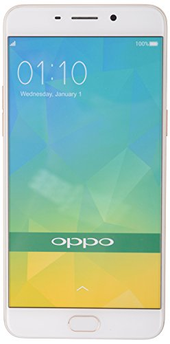 OPPO-F1-Plus-Gold-4GB