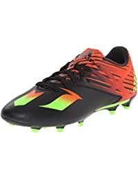 Performance Hombre Messi 15.3 Soccer Cleat