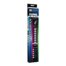 Fluval A3997 AquaSky (RGB+W) LED, 24-36\
