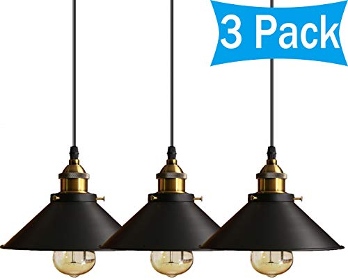 Pendant Light Covers Kitchen in US - 2