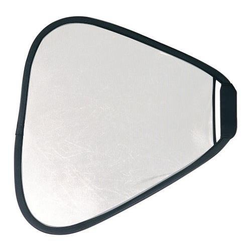 Lastolite LL LR3607 30-Inch TriGrip 2 Stop Diffuser by Lastolite