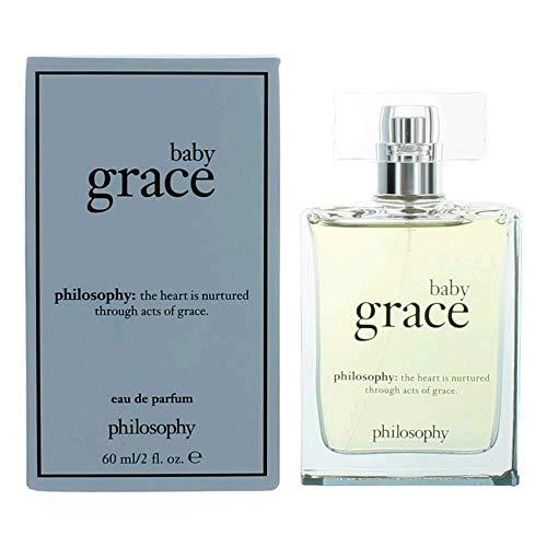 Philosophy Philosophy baby grace eau de parfum spray fragrance - (2 fl. oz.), 2 Fl Oz