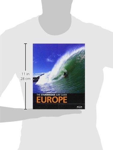 The-Stormrider-Surf-Guide-Europe-Englisch-Taschenbuch–26-September-2008