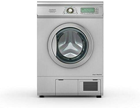 Almohadillas antivibración y anticaminatas para lavadora y ...