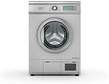 STEADY-PAD Anti-Vibration and Anti-Walk Washer and Dryer Pads