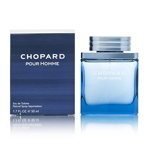 chopard-pour-homme-by-chopard-for-men-edt-spray-17-oz
