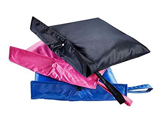 Air Bolawoo Poncho Mode vent couleur D'alpinisme Et Amoureux Chic Épaissir Plein M Randonnée Blau La Section Tourisme Adulte Rose En Pluie De Coupe Long Vent rrqxZwp