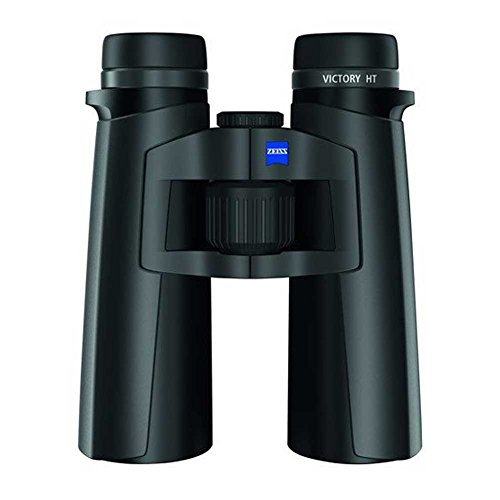 Zeiss 8x42 Victory HT Binocular with LotuTec Prote...