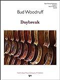 Woodruff, Bud - Daybreak